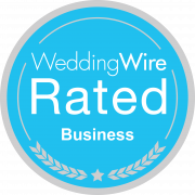WeddingWire User3539776