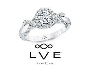 LVE - Engagement Rings