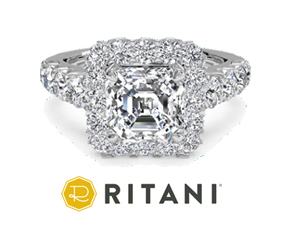 Ritani - Engagement Rings