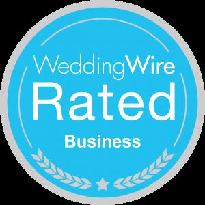 Recent Diamond Center Reviews from WeddingWire.— The Diamond