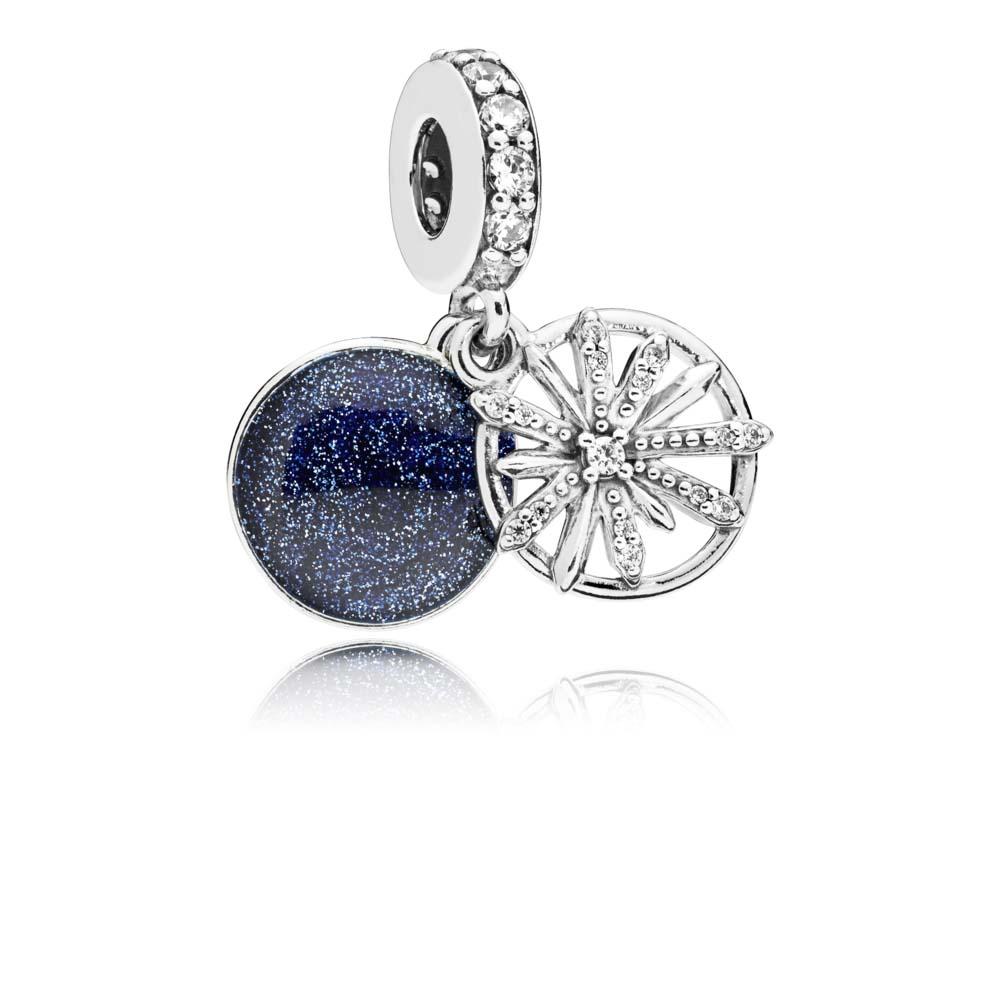 a6ab9cc80 PANDORA Holiday Gift Sets & New Christmas Charms — The Diamond ...