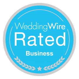 Jewelry Store Reviews From The Diamond Center Customers