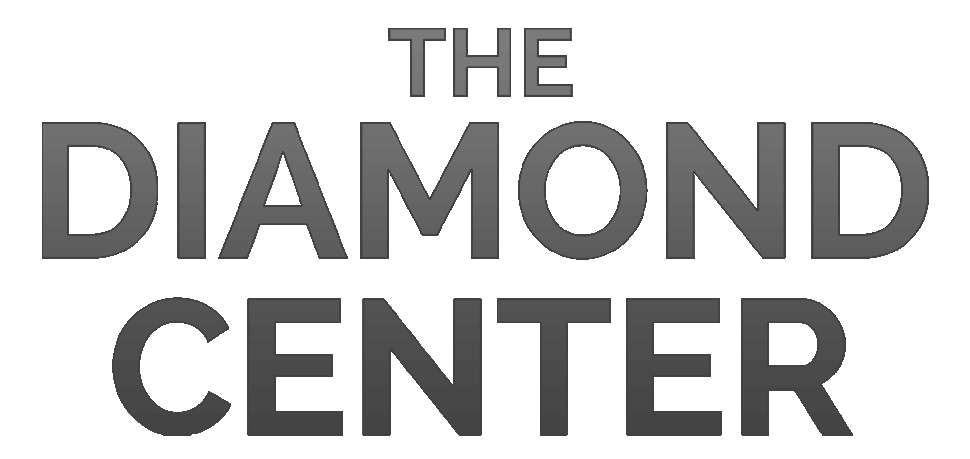 The Diamond Center: Where Wisconsin Gets Engaged