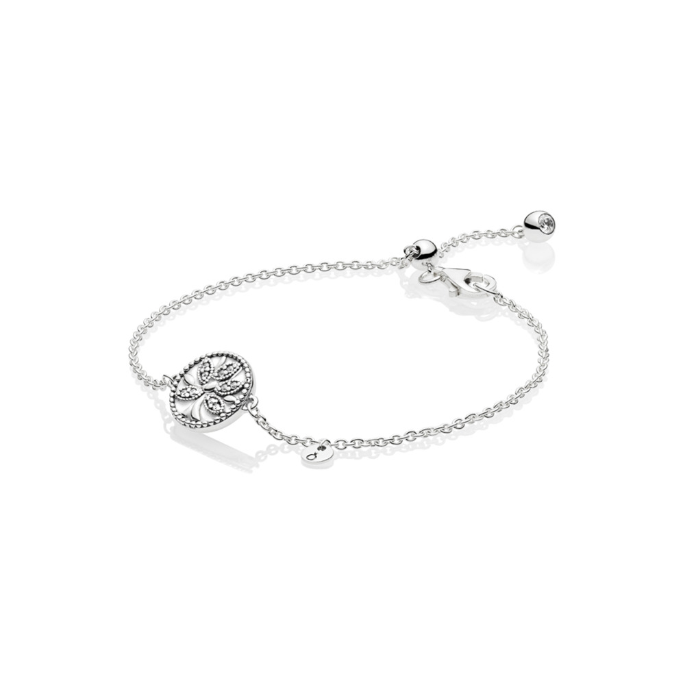 639a42176 Spend $125 or more on Pandora Jewelry and receive Free Bangle (Item#  598084). No substitutions. Qualifying Pandora spend must ...