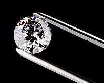 2019 Diamond Event   Madison & Janesville Loose Diamond Event