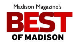Madison's Magazine Best of Madison, Wisconsin