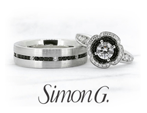 The Diamond Center | Engagement Rings, Wedding Bands, Jewelry