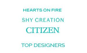 Shop Top Designers